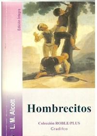 Papel Hombrecitos