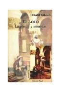Papel LOCO / LAGRIMAS Y SONRISAS (COLECCION NOGAL)