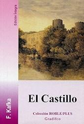 Papel Castillo, El