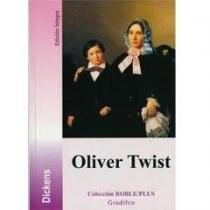 Papel Oliver Twist