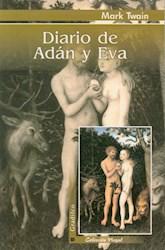 Papel Diario De Adan Y Eva