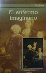 Papel Enfermo Imaginario, El