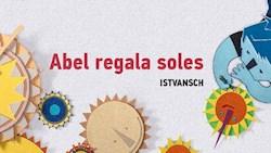 Papel Abel Regala Soles