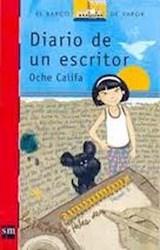 Libro Diario De Un Escritor