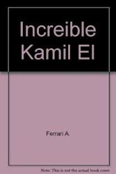 Papel Increible Kamil, El
