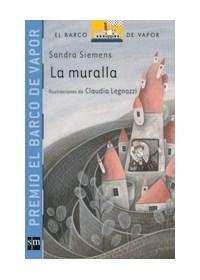 Papel La Muralla