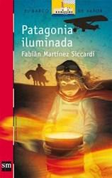 Papel Patagonia Iluminada, La
