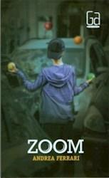 Papel Zoom