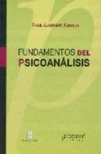 Papel Fundamentos Del Psicoanalisis