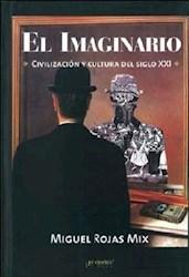 Papel Imaginario, El