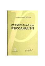 Papel PERSPECTIVAS DEL PSICOANALISIS 3