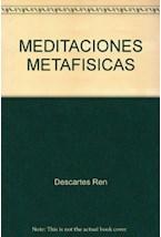 Papel MEDITACIONES METAFISICAS