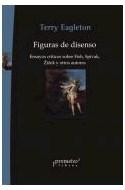 Papel FIGURAS DE DISENSO ENSAYOS CRITICOS SOBRE FISH SPIVAK Z  IZEK Y OTROS AUTORES