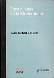 Libro Encrucijadas En La Modernidad