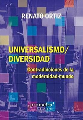 Papel Universalismo / Diversidad
