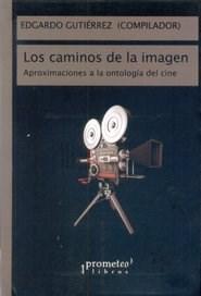 Papel Caminos De La Imagen, Los