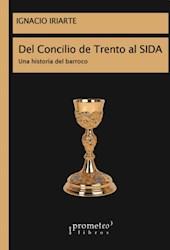 Libro Del Concilio De Trento Al Sida