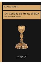 Papel DEL CONCILIO DE TRENTO AL SIDA