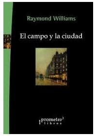 Papel Campo Y La Ciudad, El