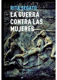 Papel Guerra Contra Las Mujeres, La