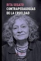 Papel CONTRA-PEDAGOGIAS DE LA CRUELDAD
