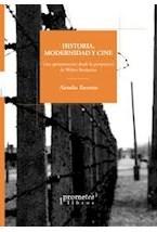 Libro Afectos , Historia Y Cultura Visual