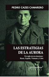 Libro Las Estrategias De La Aurora