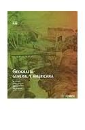 Papel GEOGRAFIA GENERAL Y AMERICANA TINTA FRESCA EGB (SERIE TIEMPO Y ESPACIO)