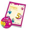 Libro Lengua 5  Practicas Del Lenguaje  Cruz Del Sur