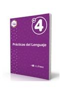 Papel PRACTICAS DEL LENGUAJE 4 TINTA FRESCA SABERES EN RED (NOVEDAD 2012)