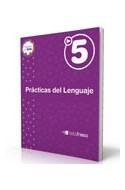 Papel PRACTICAS DEL LENGUAJE 5 TINTA FRESCA SABERES EN RED (NOVEDAD 2012)