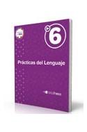 Papel PRACTICAS DEL LENGUAJE 6 TINTA FRESCA SABERES EN RED (NOVEDAD 2012)
