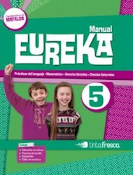 Papel Manual 5 Eureka