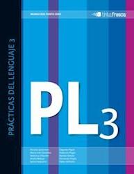 Libro Practicas Del Lenguaje 3  Serie Mundo Dos Punto Cero
