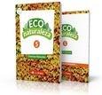 Papel Eco Naturaleza 5 - Ciencias Naturales
