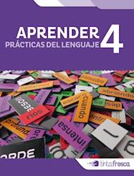 Libro Practicas Del Lenguaje 4  Aprender