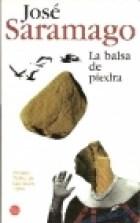 Papel Balsa De Piedra, La Pk