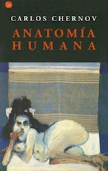 Papel Anatomia Humana Pk