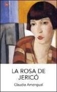Papel Rosa De Jerico, La Pk
