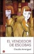 Papel Vendedor De Escobas, El Pk