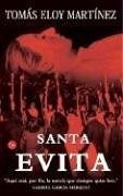 Papel Santa Evita Pk