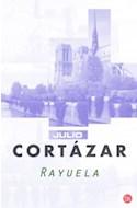 Papel RAYUELA (COLECCION NARRATIVA)