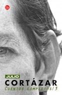 Papel CUENTOS COMPLETOS 3 (PUNTO DE LECTURA) (BOLSILLO)