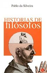 Libro Historia De Filosofos
