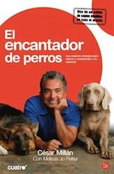Papel El Encantador De Perros Pk