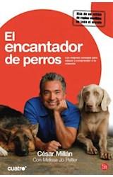 Papel EL ENCANTADOR DE PERROS