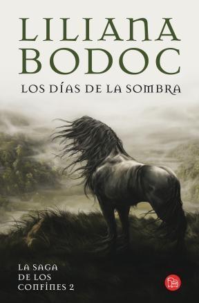 Papel Dias De La Sombra, Los - Bolsillo