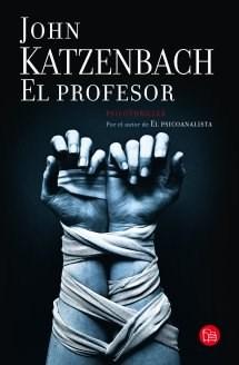Papel Profesor - Bolsillo, El