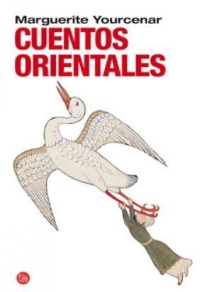 Papel Cuentos Orientales  - Bolsillo