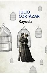 Papel RAYUELA (CONTEMPORANEA) (RUSTICA)